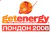 GETENERGY 2008